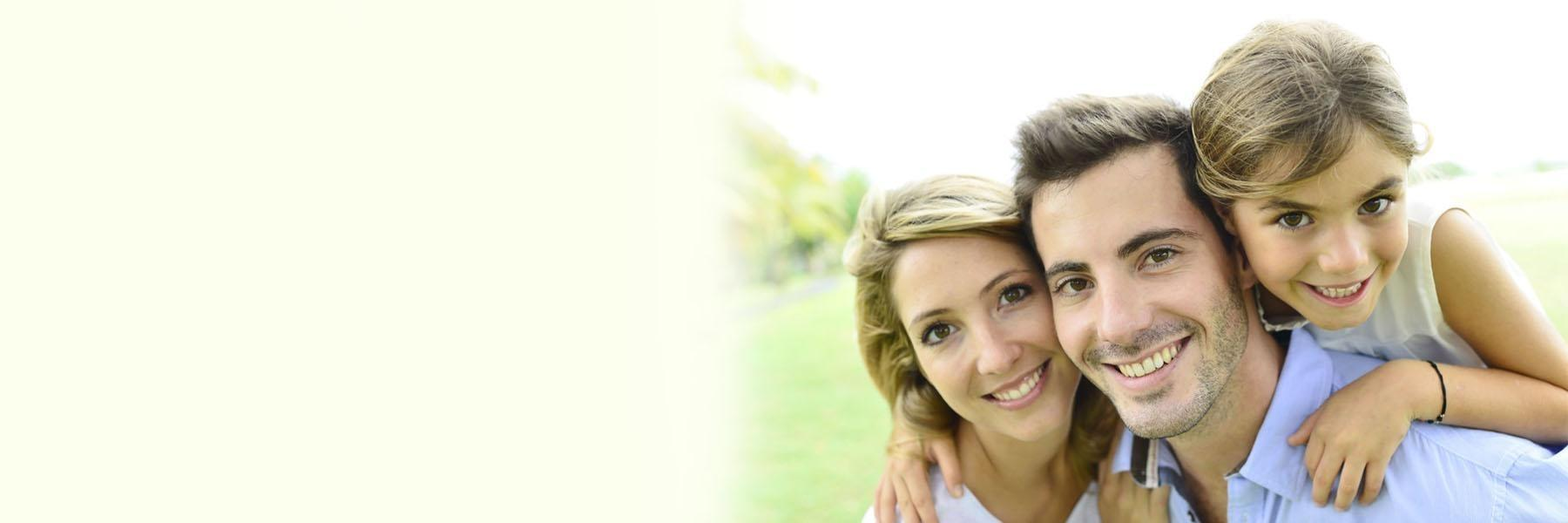 Family Dentistry | Dentist