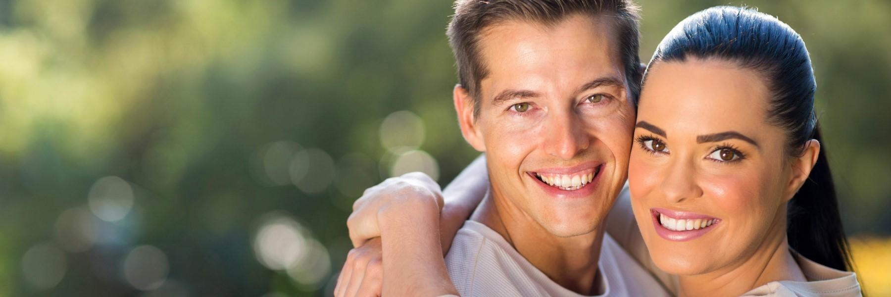 Minimally Invasive Dentistry | Dentist